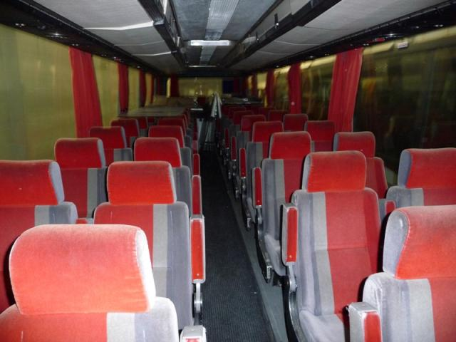 Projet Autocar P1000342p-6508f8