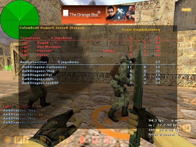 cgt'`     vs dB De_dust20015-165b0bd