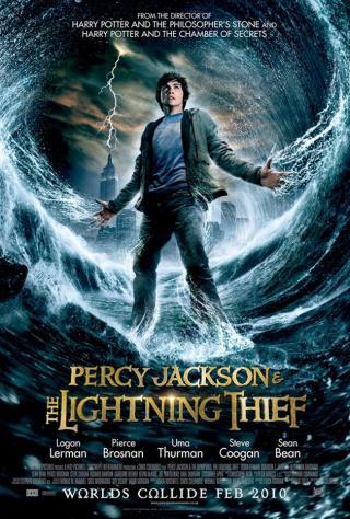 Derniers films vus Percy-jackson-le-...15396640-1a9680f