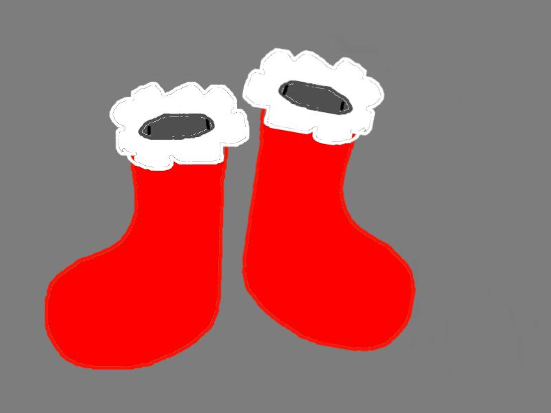 Cadeaux de Noël Sans-titre-2-2339aea
