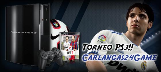 ( Hilo Principal ) Torneo FIFA11 Ps3 Torneo-ps3-c24game-210a423