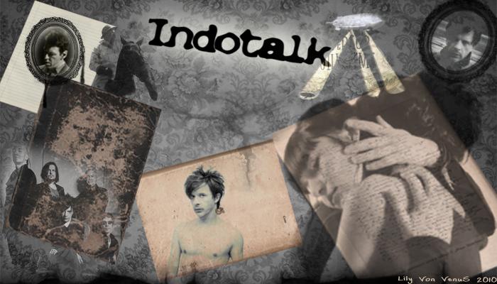 Indotalk Index du Forum