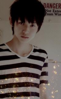 Chang Shin Hyun