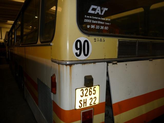 Projet Autocar P1000403p-650cdd