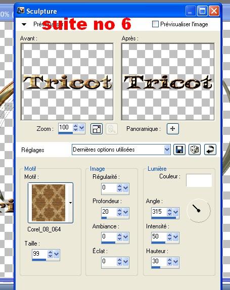 Tricot explications de TORSION Sans-titre-8suite-no-6-18fb544