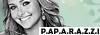 Les partenaires forums. Bp4-139f4b1