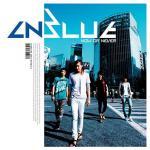 [K-pop] C.N.BLUE Cover-146deec