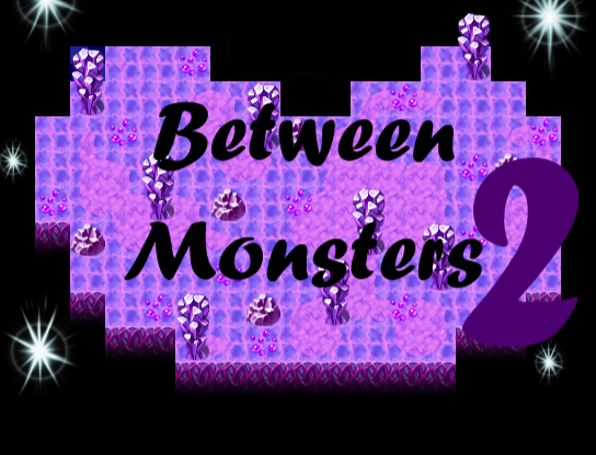 Between Monsters 2 Title-1f39276