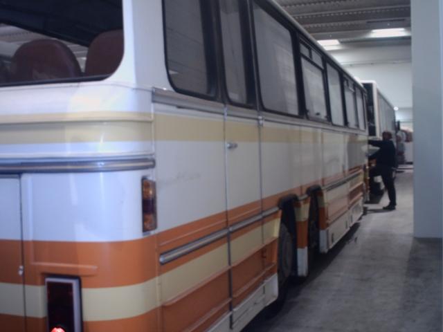 Projet Autocar Pict0806-6529ed