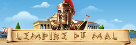 L'empire Du Mal Index du Forum