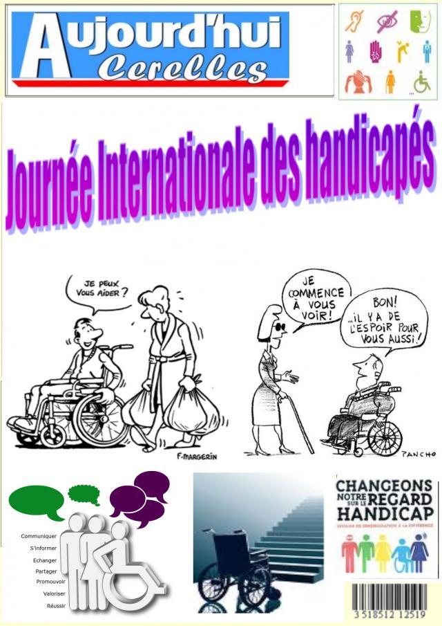 LE JOURNAL DE JEUDI dans Le journal de Cérelles journal-3-decembre-2009-160210a
