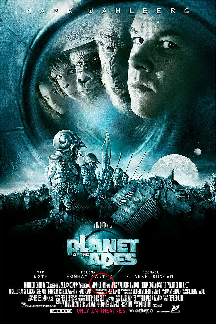 ALICE AU PAYS DES MERVEILLES Planet_of_the_apes_ver2_xlg-1a83eb4