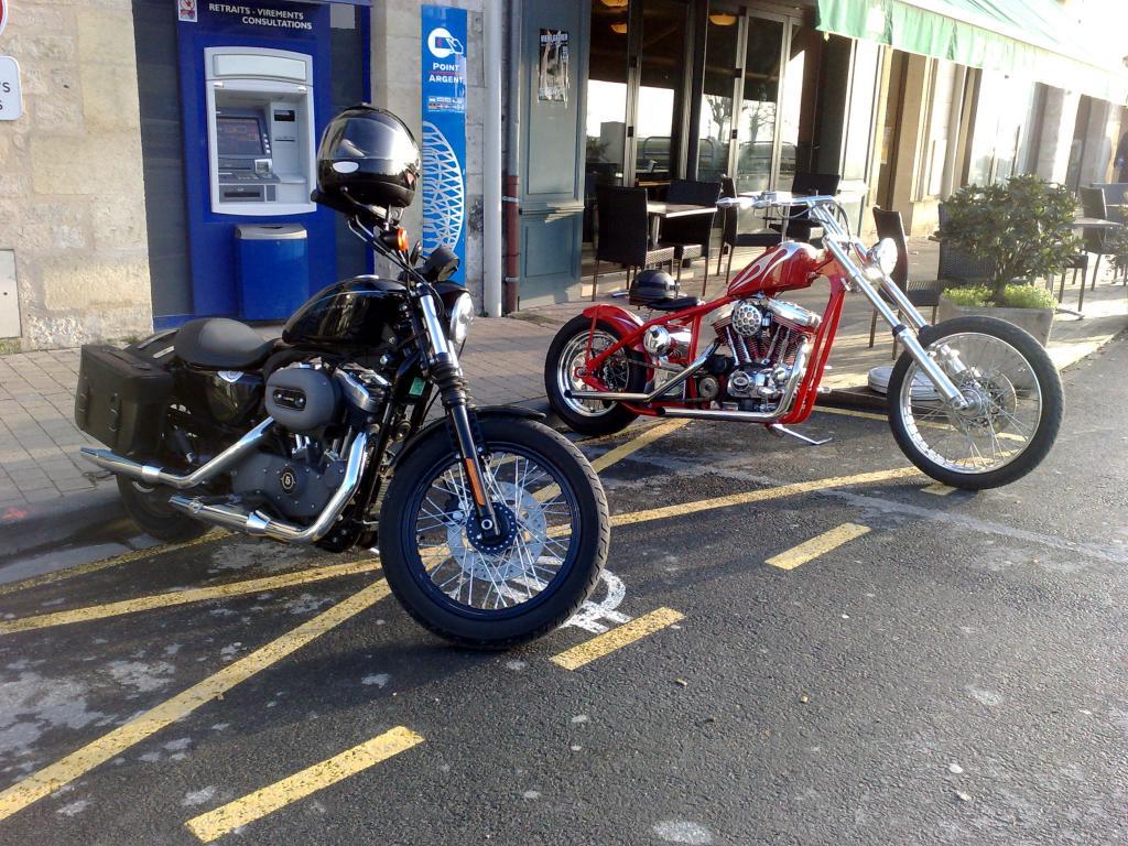 fotos de nuestras motos 24012010478-17f0eec