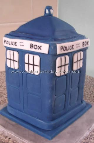 Doctor Who et la cuisine... Dr-who-cake-01-70cce7