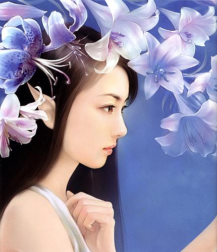 elfe-belle-image-flora