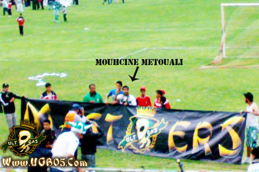 Relations joueurs - Ultras - Page 8 N1202704536_495945_4382295-f544a6