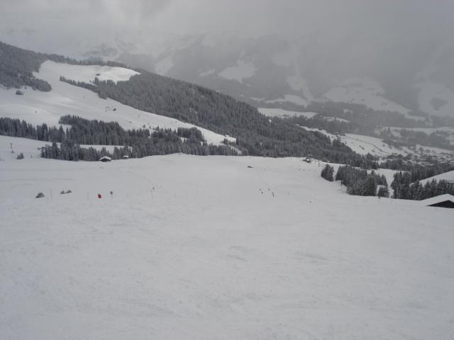 L'Idéal / Megève Mont d'Arbois Dsc04052-8c9a15