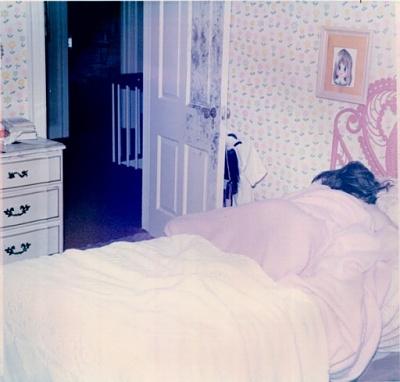 - AMITYVILLE, LA MAISON DU DIABLE - 97552.thumb-1441ac3