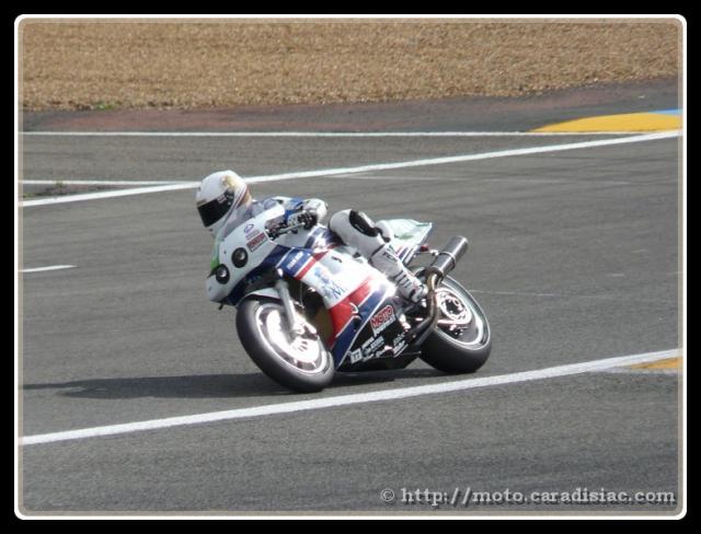 Honda RC 30 030-01-d85416
