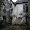 Contexte N°1 Maison-115e67e