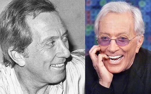 famosas antes y despues. famosos antes y despues 20