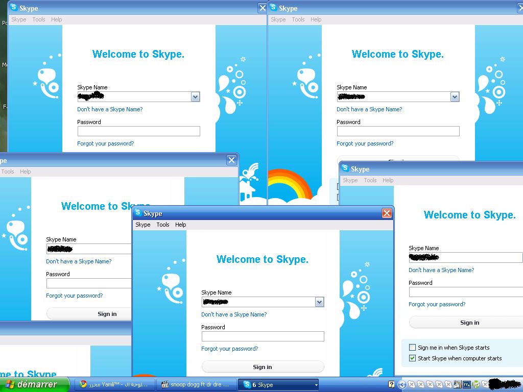 ����� ��� ���� �� ������ Skype �� ��� �����, ��� ���� �� ���� ���� , ����� ��� ���� �� ���� ������ sans-titre7-20909c7.