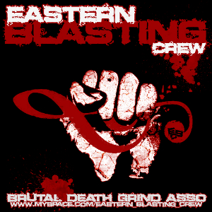 EASTERNBLASTINGCREW Ebc2-blogs-207c481