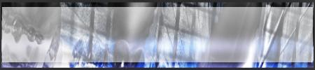 http://img48.xooimage.com/files/e/3/a/banner-set3-2-198ff03.jpg