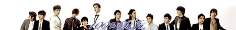 (¯`·._.• Zozio-Pub•._.·´¯) Logo-142c63f