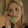 Buffy the Vampire Slayer 36-19bc27e
