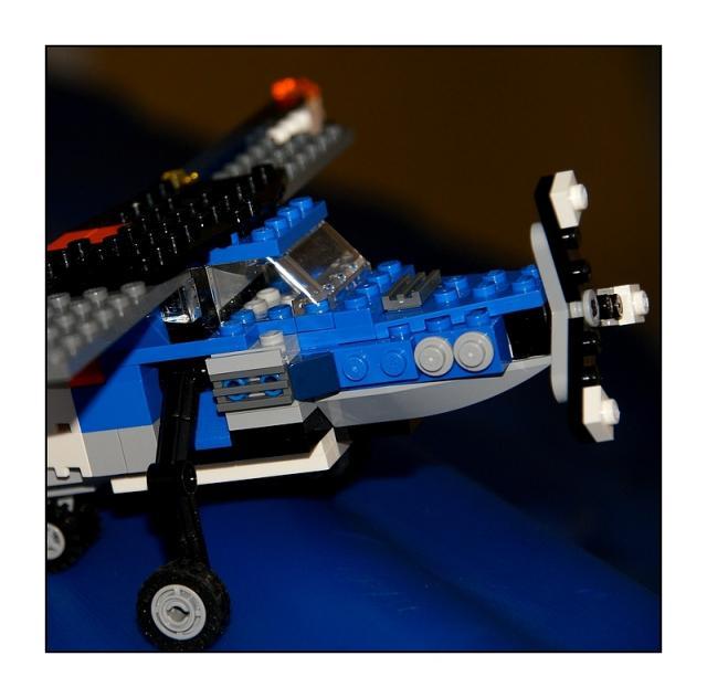 lego Dsc00180-16f295a