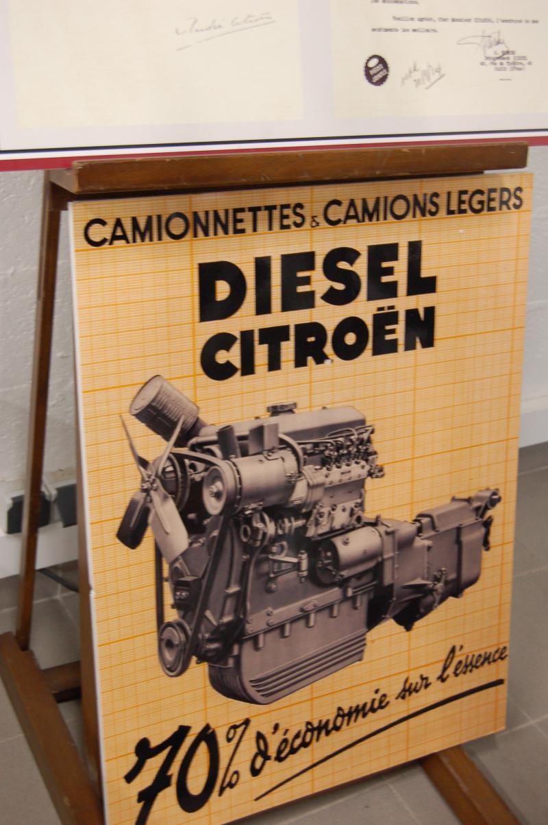 Au conservatoire Citroën Dsc_0009-14626d6