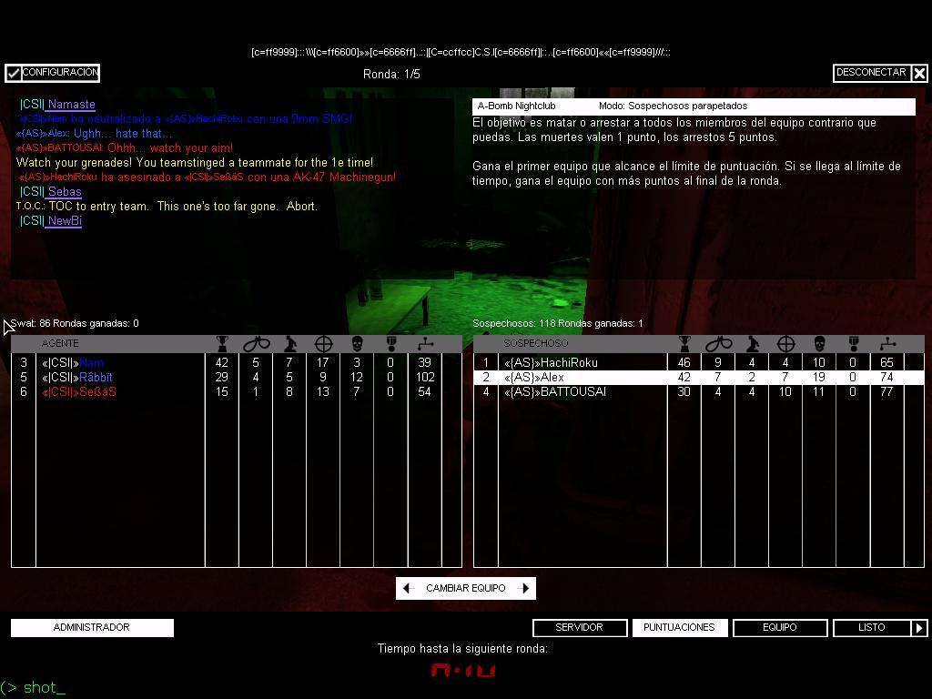 Solicitud de  WAR «|CSI|» VS «{AS}»  (hablado con The Maxx) 3-1050eef