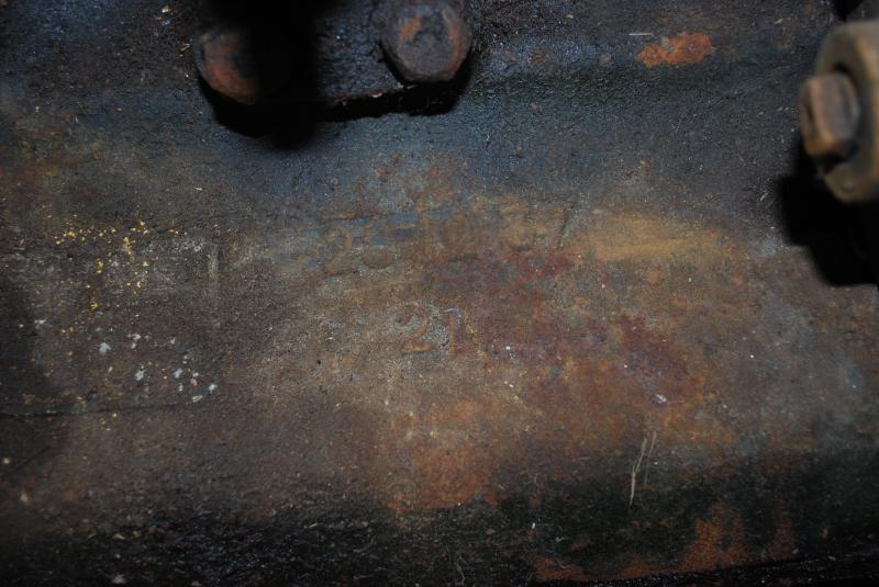 Traction 11 BL 1938 Dsc_0817-207f25e