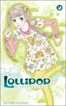 [MANGA] Lollipop 9782756016726-161aa4e
