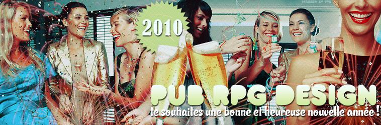Thème : Nouvelle année ! 2010-1-15fb8a5
