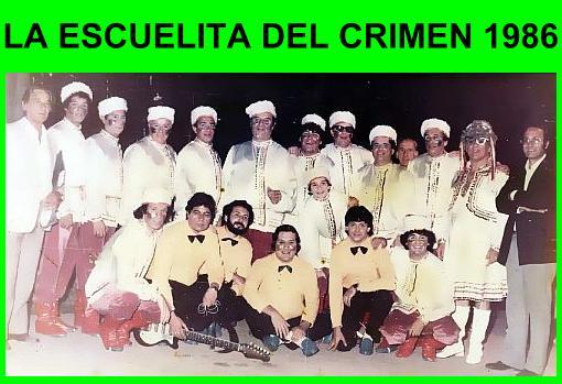 1986-19e21a8.jpg